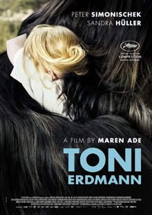 Toni Erdmann photo 2 of 2