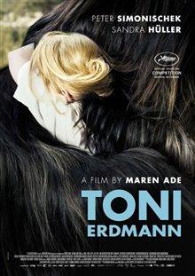 Toni Erdmann (v.o.s.-t.f.) Photo 2