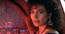 Total Recall (1990) Photo 10