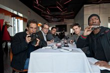 Tower Heist Photo 1