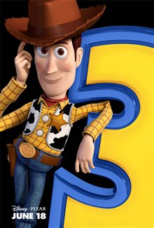 Toy Story 3 Photo 22 - Large