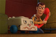 Toy Story 3 Photo 9
