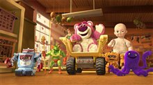Toy Story 3 Photo 13
