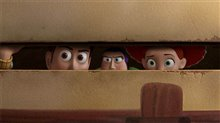 Toy Story 3 Photo 15
