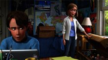 Toy Story 3 Photo 17
