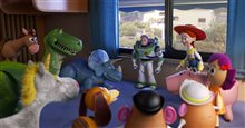 Toy Story 4 photo 10 of 25