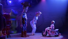 Toy Story 4 photo 16 of 25