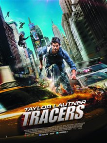 Tracers photo 1 of 1