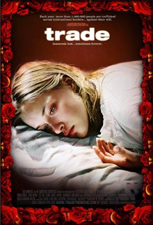 Trade Poster Large