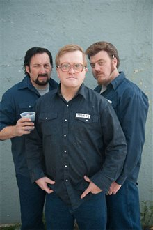 Trailer Park Boys: Countdown to Liquor Day Photo 6