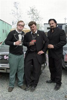 Trailer Park Boys: The Movie photo 11 of 14
