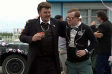 Trailer Park Boys: The Movie Photo 4 - Large