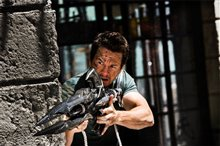 Transformers: Age of Extinction Photo 7