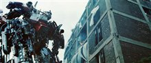 Transformers: Dark of the Moon Photo 8