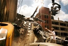 Transformers : Le dernier chevalier Photo 2