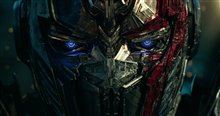 Transformers : Le dernier chevalier Photo 8