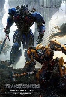 Transformers : Le dernier chevalier Photo 53