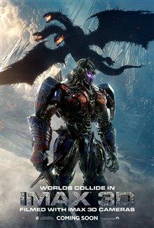 Transformers : Le dernier chevalier Photo 56