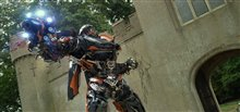 Transformers : Le dernier chevalier Photo 22