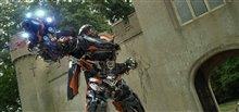 Transformers : Le dernier chevalier Photo 22