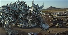 Transformers : Le dernier chevalier Photo 40
