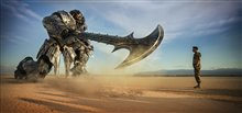 Transformers : Le dernier chevalier Photo 42
