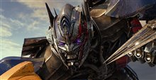 Transformers : Le dernier chevalier Photo 44