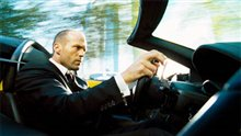 Transporter 2 photo 4 of 8