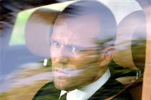 Transporter 2 photo 6 of 8