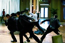 Transporter 3 photo 1 of 12