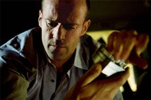 Transporter 3 photo 3 of 12