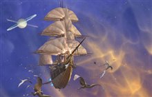 Treasure Planet Photo 4