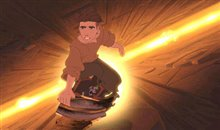 Treasure Planet Photo 12