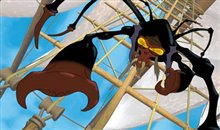 Treasure Planet photo 20 of 28
