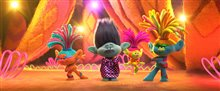 Trolls World Tour Photo 5