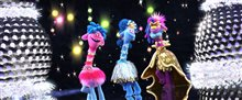 Trolls World Tour Photo 33
