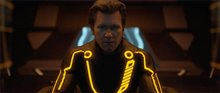 TRON: Legacy photo 10 of 65