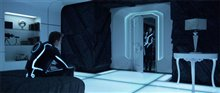 TRON: Legacy photo 14 of 65