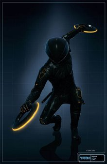 TRON: Legacy photo 49 of 65