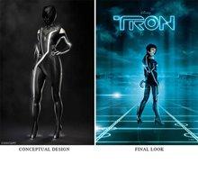 TRON: Legacy Photo 32