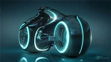 TRON: Legacy photo 39 of 65
