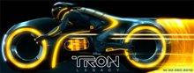 TRON: Legacy Photo 42