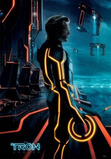 TRON: Legacy photo 63 of 65