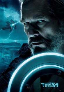 TRON: Legacy photo 65 of 65