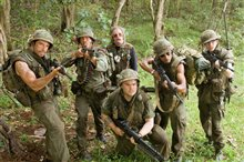 Tropic Thunder Photo 1