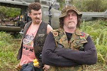 Tropic Thunder Photo 4