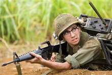 Tropic Thunder photo 7 of 38