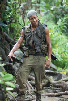 Tropic Thunder Photo 30