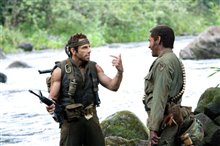 Tropic Thunder Photo 12