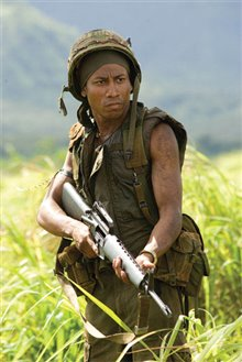 Tropic Thunder Photo 32 - Large